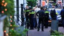 Noted Dutch crime reporter De Vries dies after being shot in street