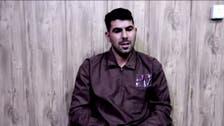 نخست وزیر عراق: عاملان قتل «هشام الهاشمی» را دستگیر کردیم