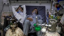 India's COVID-19 deaths ten times official toll, research finds
