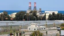 US urged to allow Egypt, Jordan gas deal with Lebanon via Arab Gas Pipeline