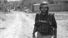 کشته شدن خبرنگار «رویترز» در درگیری نیروهای دولتی با طالبان