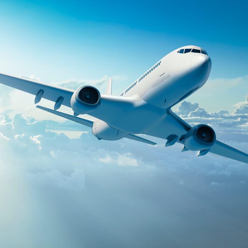 سرعة طائرات بعض شركات الطيران أبطأ من غيرها.. لماذا؟