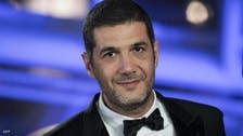 مهرجان كان السينمائي.. المخرج المغربي نبيل عيوش: الحلم صار حقيقة