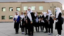 Taliban to allow girls to return to school 'soon': Spokesperson