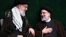 طرح سناتورهای جمهوریخواه برای تحریم حقوق بشری خامنهای و رئیسی