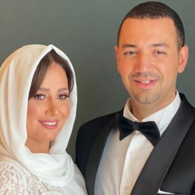 3 زيجات وحجاب واعتزال وعودة.. حكاية حلا شيحة التائبة من الفن