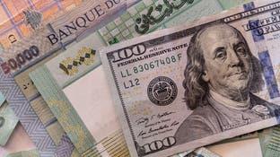 أموال السوريين بلبنان.. عائق أمام إعمار سوريا بحسب الأسد