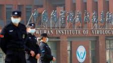 سازمان بهداشت جهانی خواستار همکاری چین درباره کشف منشاء ویروس کرونا شد