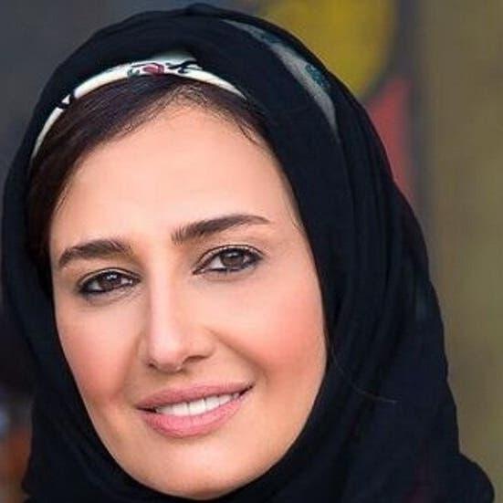 منتج شهير لحلا شيحة: هتصرفي فلوس حرام؟.. رجعيها
