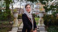 افغان خاتون میئر نے برطانیہ کا طالبان کے ساتھ کام کرنے کا فیصلہ 'مایوس کن' قرار دیا