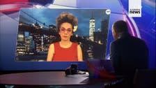 Dissident journalist Masih Alinejad reveals new details on Iran's plans to kidnap her