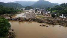 German prosecutors launch probe over deadly floods