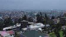 Ethiopia arrests hundreds for alleged support of Tigray rebels: State media