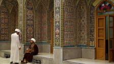حوزه علمیه نجف؛ سدی مقابل اشاعه سیستم «ولایت فقیه» در عراق
