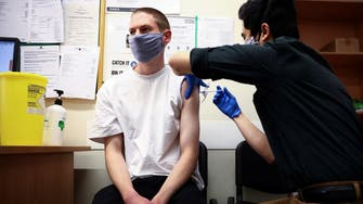 COVID-19 'breakthrough' case: How can vaccinated people still get infected?