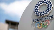 ورزشکار المپیکی اوگاندا همچنان ناپدید در توکیو