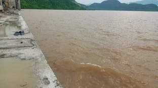 لماذا لم تعلن إثيوبيا كمية المياه المخزنة في الملء الثاني؟