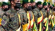 بانیاس بندرگاہ سےلبنان تک ایرانی پٹرول کی ترسیل میں حزب اللہ ملوث