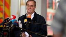 Afghanistan withdrawal is 'biggest NATO debacle since founding': Merkel party chief