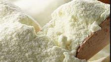 التهاب در بازار شیر خشک ایران؛ نبود ارز و احتمال فاسد شدن مواد اولیه در گمرک