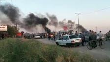 نامه کانون مدافعان حقوق بشر به سازمان ملل در پی اعتراضات خوزستان