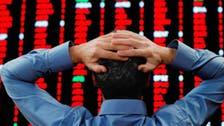 نظرسنجی ایسپا: سهامداران بورس ایران در سال گذشته بیش از 77 درصد ضرر کردند