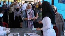 وزارت بهداشت ایران: روسیه فقط 2 میلیون از 62 میلیون واکسن کرونا را تحویل داد