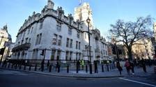Venezuela gold saga reaches Britain's highest court