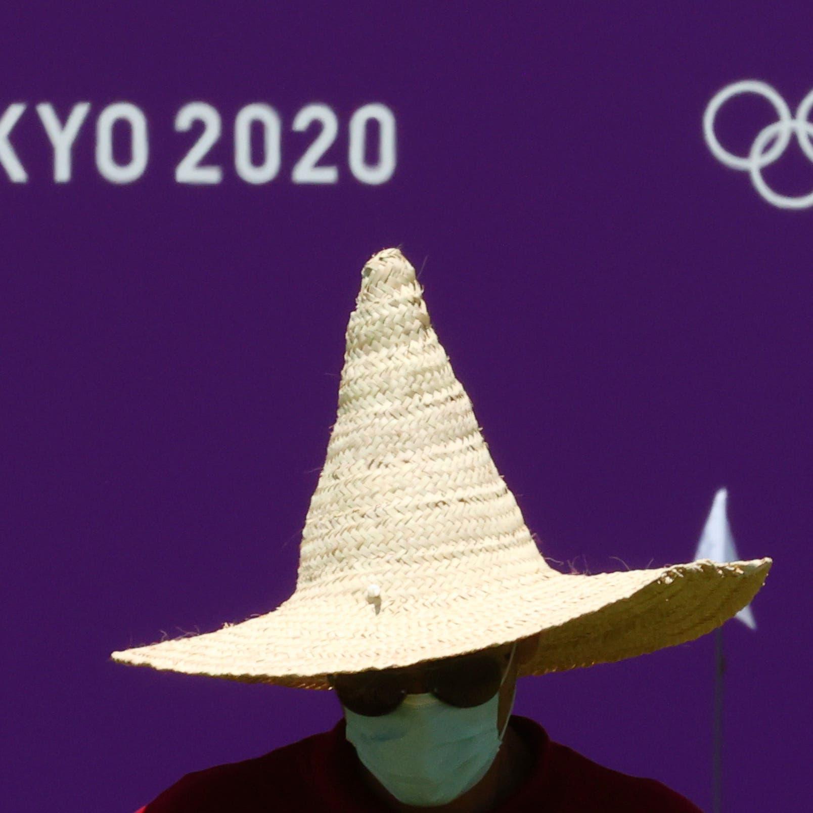 أولمبياد طوكيو يخلق الجدل.. الراعي العالمي للحدث يدير ظهره