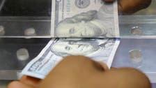 الدولار يرتفع مع اقتراب بيانات التضخم الأميركي