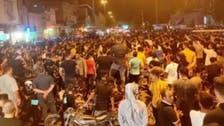 واکنشهای اهالی ورزش در حمایت از اعتراضات مردم خوزستان به بیآبی و تبعیض