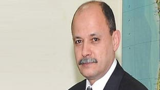 حبس رئيس تحرير صحيفة مصرية بتهمة الانضمام لجماعة إرهابية