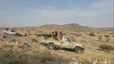 الجيش اليمني يكبد الحوثيين خسائر كبيرة جنوب مأرب