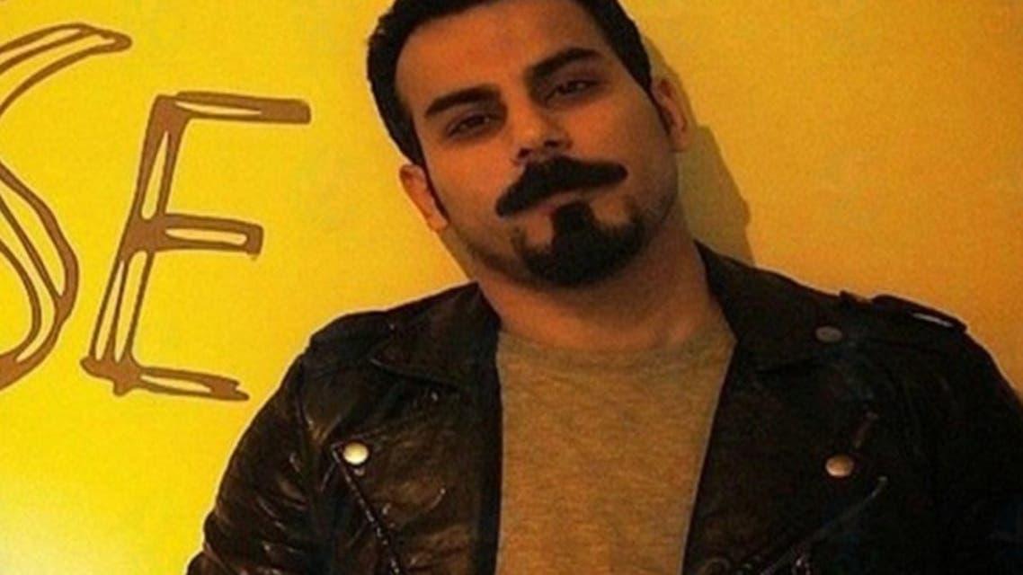 مازیار سید نژاد