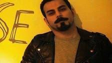 تداوم بازداشت مازیار سید نژاد فعال کارگری