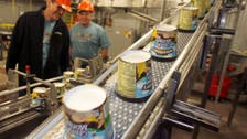 Ben & Jerry's to end ice-cream sales in occupied Palestinian territories