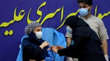 Iran decided against purchasing COVID-19 vaccines due to cost: Health official