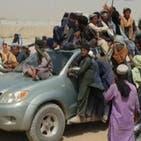 'فاطمیون' ملیشیا کی طرز پر افغانستان میں ایران کا نیا 'فتنہ'
