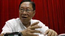 Jailed Myanmar politician dies from COVID-19 amid spike in infections