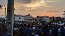 ششمین شب اعتراضات خوزستان؛ 3 کشته در ایذه و سرکوب شدید تظاهرات مسالمتآمیز