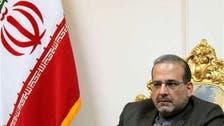 شورای عالی امنیت ملی اظهارات ربیعی در مورد رد تفاهم اولیه رفع تحریمها را تکذیب کرد