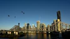 Australia's Brisbane to enter snap COVID-19 lockdown amid Delta outbreak
