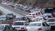 کرونا در ایران؛ افزایش سفر به شمال کشور همزمان با اعمال محدودیتهای جدید در پایتخت