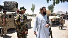 طالبان: در ایام عید قربان عملیات نظامی را متوقف میکنیم