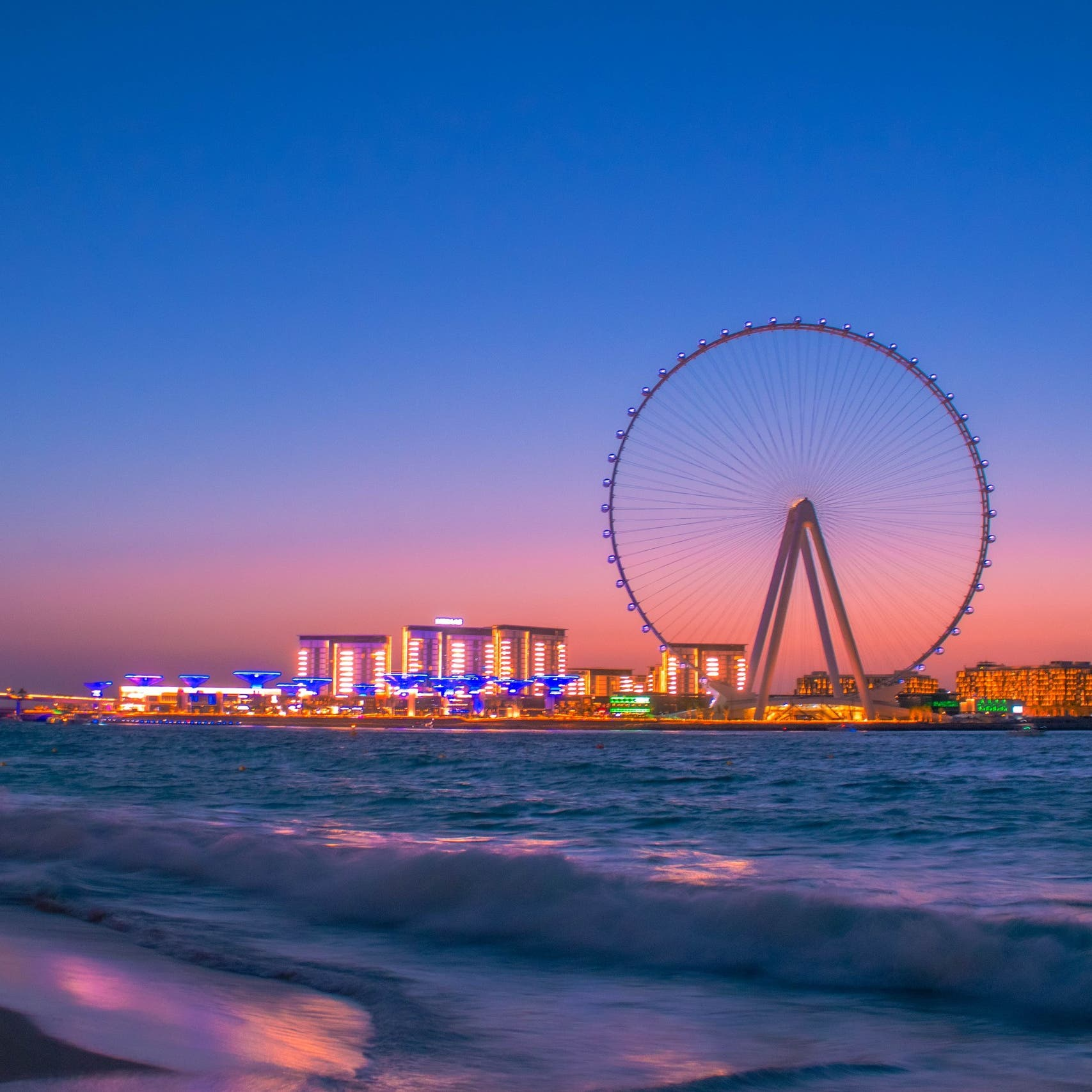 UAE announces Islamic New Year holiday for all private sector employees
