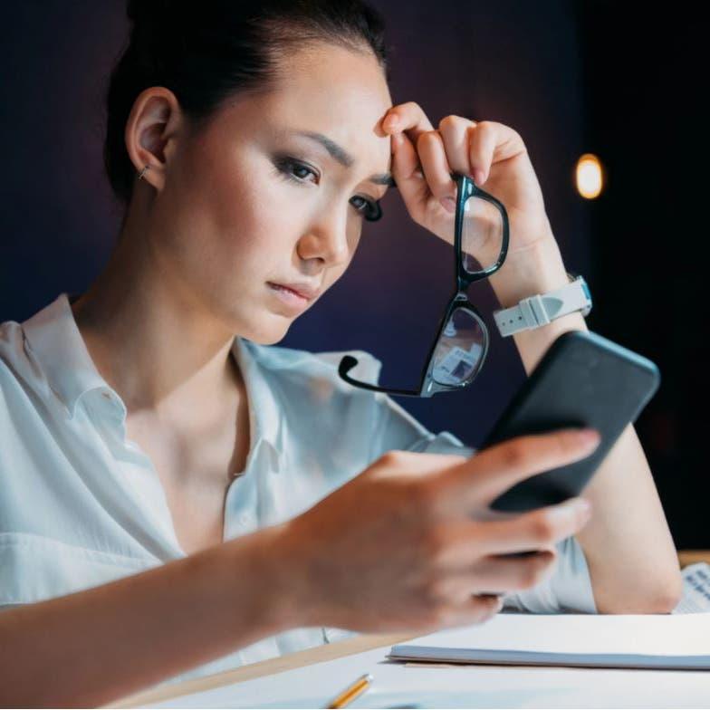 تبعات كورونا.. هل تلاشت الخطوط الفاصلة بين العمل والحياة الشخصية؟