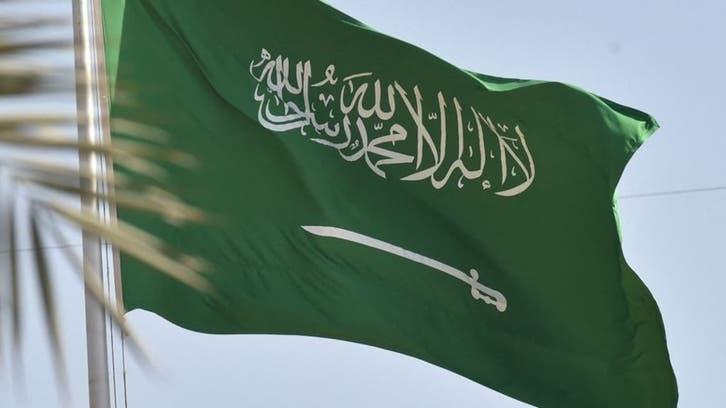 سعودی عہدیدار کی ایک ادارے کی طرف سے جاسوسی پروگرام استعمال کرنے کی تردید