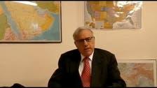 مقام اسبق آمریکایی: دولت باید از تظاهرات مردم ایران حمایت کند