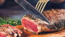 ماذا يحدث لجسمك إذا قللت من استهلاك اللحوم الحمراء؟