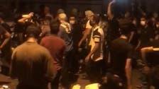هفتمین شب اعتراضات خوزستان؛ روحانی مردم را به خشونت متهم کرد